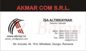 akmar com