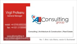 all consulting group