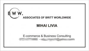 associates of britt worldwide