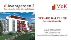 avantgarden2