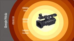 Model carte de vizita cameraman nunti2