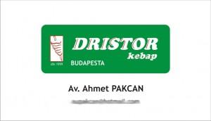 dristor kebab