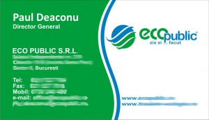 eco public