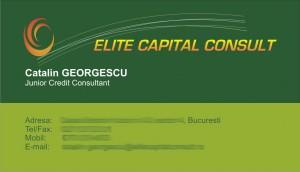 elite capital consult