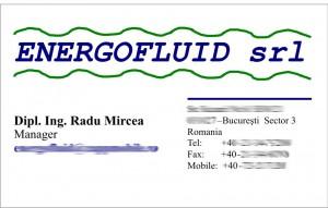 energofluid