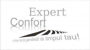 expert confort2