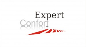 expert confort3