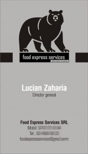 food express services