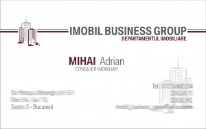 imobil business group