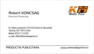 km media print
