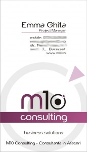 m1o consulting