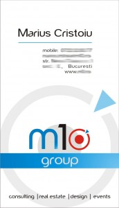 m1o group