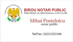 notar2