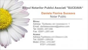 notar3